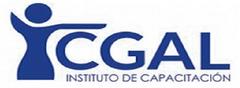ICGAL